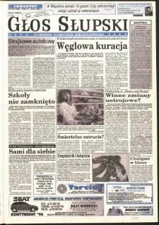 Głos Słupski, 1996, luty, nr 39