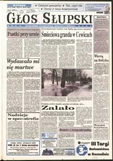 Głos Słupski, 1996, luty, nr 43