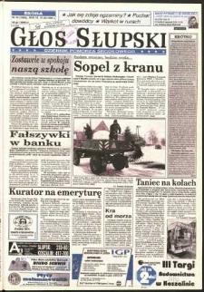 Głos Słupski, 1996, luty, nr 44