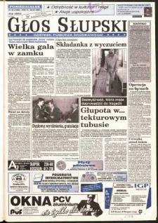 Głos Słupski, 1996, luty, nr 48