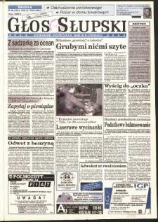 Głos Słupski, 1996, luty, nr 50