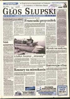 Głos Słupski, 1996, luty, nr 51