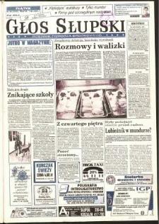 Głos Słupski, 1996, marzec, nr 52