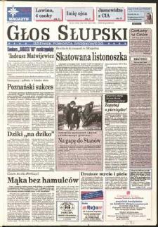 Głos Słupski, 1996, marzec, nr 53