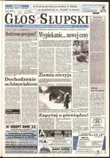 Głos Słupski, 1996, marzec, nr 56