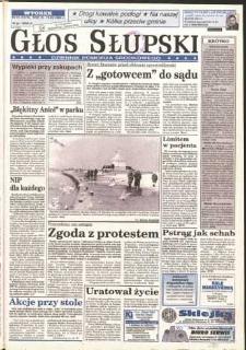 Głos Słupski, 1996, marzec, nr 61