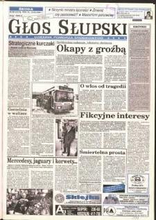 Głos Słupski, 1996, marzec, nr 62