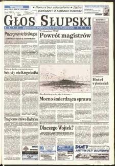 Głos Słupski, 1996, marzec, nr 67