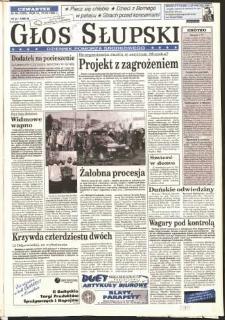 Głos Słupski, 1996, marzec, nr 69