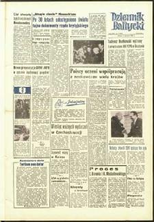 Dziennik Bałtycki, 1969, nr 3