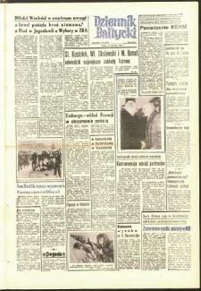 Dziennik Bałtycki, 1969, nr 8