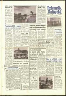 Dziennik Bałtycki, 1969, nr 11