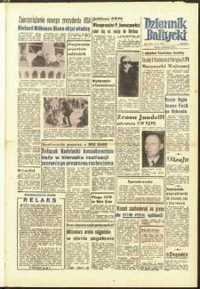 Dziennik Bałtycki, 1969, nr 17