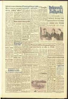 Dziennik Bałtycki, 1969, nr 23