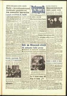 Dziennik Bałtycki, 1969, nr 30