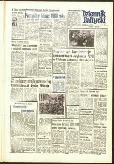 Dziennik Bałtycki, 1969, nr 31