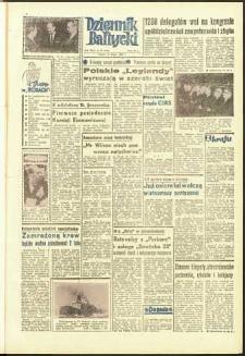 Dziennik Bałtycki, 1969, nr 39