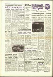 Dziennik Bałtycki, 1969, nr 40