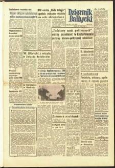 Dziennik Bałtycki, 1969, nr 41