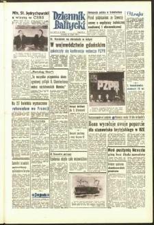 Dziennik Bałtycki, 1969, nr 43