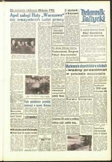 Dziennik Bałtycki, 1969, nr 44
