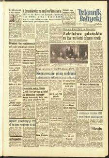 Dziennik Bałtycki, 1969, nr 49
