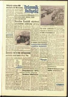 Dziennik Bałtycki, 1969, nr 27