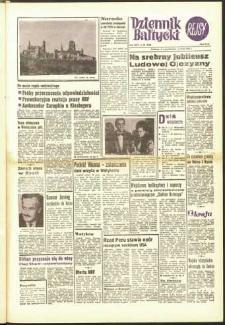 Dziennik Bałtycki, 1969, nr 52