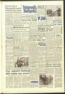 Dziennik Bałtycki, 1969, nr 79