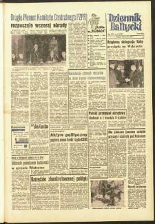Dziennik Bałtycki, 1969, nr 80