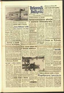 Dziennik Bałtycki, 1969, nr 82