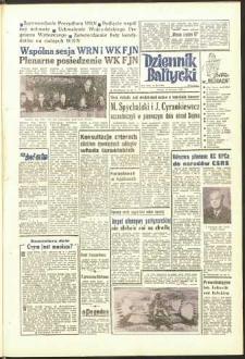 Dziennik Bałtycki, 1969, nr 92