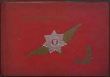 Honorowa Księga Zakładu Przodowników Zakładu Socjalistycznego Współzawodnictwa Pracy. Parowozownia Główna Słupsk