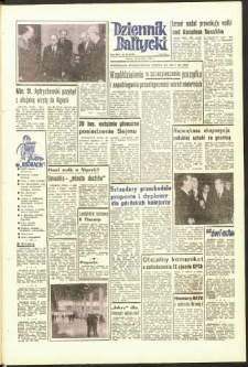 Dziennik Bałtycki, 1969, nr 98