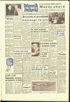 Dziennik Bałtycki, 1969, nr 101