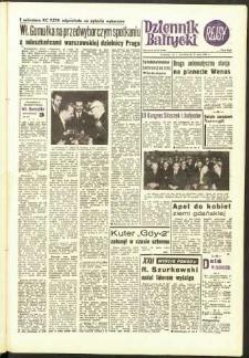 Dziennik Bałtycki, 1969, nr 117