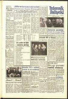 Dziennik Bałtycki, 1969, nr 131