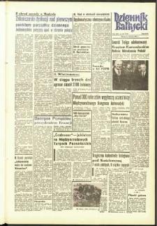 Dziennik Bałtycki, 1969, nr 142