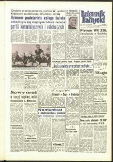 Dziennik Bałtycki, 1969, nr 143