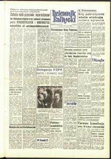 Dziennik Bałtycki, 1969, nr 144