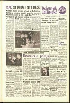 Dziennik Bałtycki, 1969, nr 147