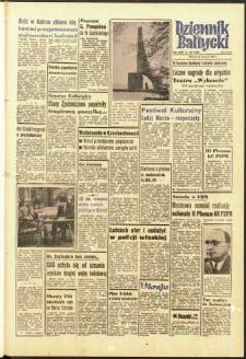 Dziennik Bałtycki, 1969, nr 148
