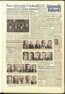 Dziennik Bałtycki, 1969, nr 152