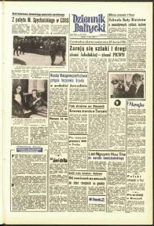 Dziennik Bałtycki, 1969, nr 158