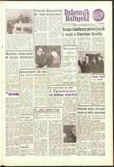 Dziennik Bałtycki, 1969, nr 177