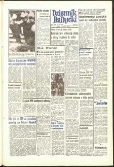 Dziennik Bałtycki, 1969, nr 187