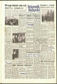 Dziennik Bałtycki, 1969, nr 209