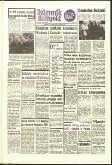 Dziennik Bałtycki, 1969, nr 213