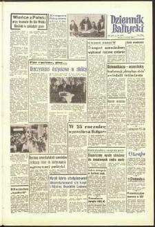 Dziennik Bałtycki, 1969, nr 214
