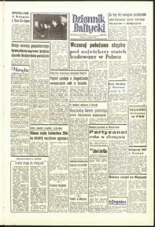 Dziennik Bałtycki, 1969, nr 217